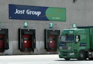 Accord transactionnel pour Jost : punition ou laisser passer pour le dumping social ?