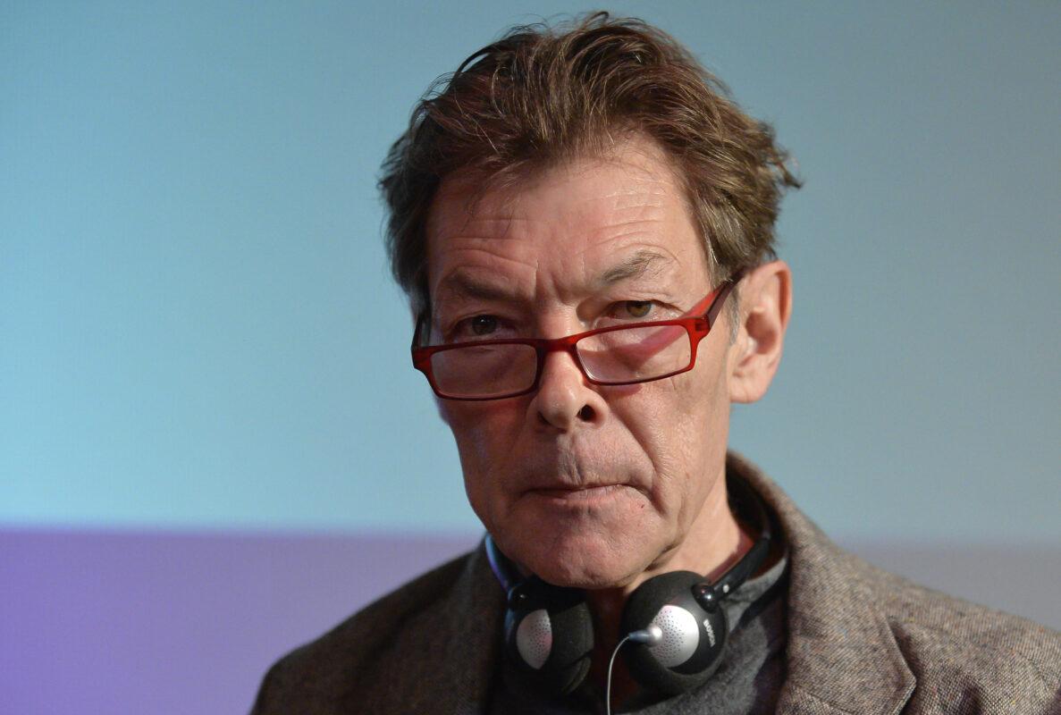 Luc Vandormael, président de la Fédération des CPAS de Wallonie