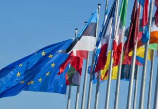 L'Eurobaromètre hiver 2020-21 dévoile ses tendances