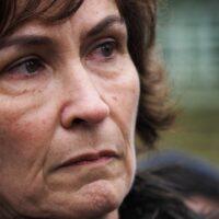 Lelandais condamné à 20 ans de réclusion criminelle