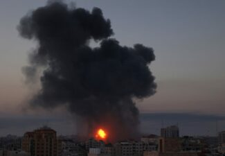 Conflit Israël-Palestine : retour au dialogue
