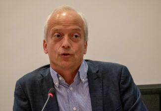 Codeco : « Le maintien du télétravail jusqu'à la fin de l'été doit être une priorité »