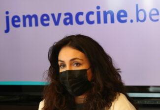Covid-19: On vaccinera aussi dans l'enseignement supérieur dès le 15 septembre
