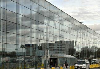 Exclusif: Liège Airport va distribuer plus de 5 millions de dividendes à ses actionnaires