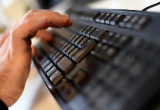 Le système informatique de l'Union des villes et communes de Wallonie piraté