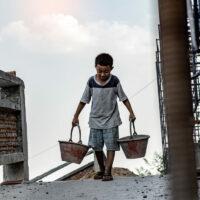 Travail des enfants: vers une tolérance zéro?