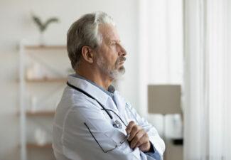 Erreurs médicales et omerta :  L'indemnisation est un parcours du combattant