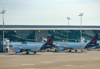 Brussels Airlines : « nous avons fait des erreurs »