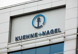 """Logistics Nivelles: En grève, les travailleurs entendent bloquer les sites """"au finish"""""""