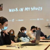 Un « serious game » pour parler des réfugiés et des migrations en classe