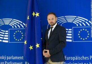L'Europe appelle à un modèle sportif européen fondé sur des valeurs communes