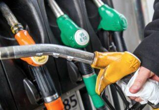 """Touring face à la hausse des carburants : « Pourquoi ne pas réintroduire le système de cliquet inversé?"""""""